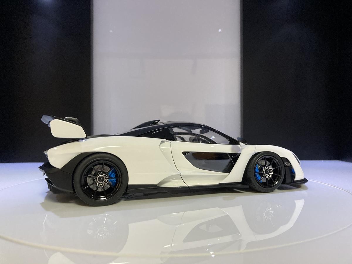 f:id:chample-automodel:20210317231054j:plain