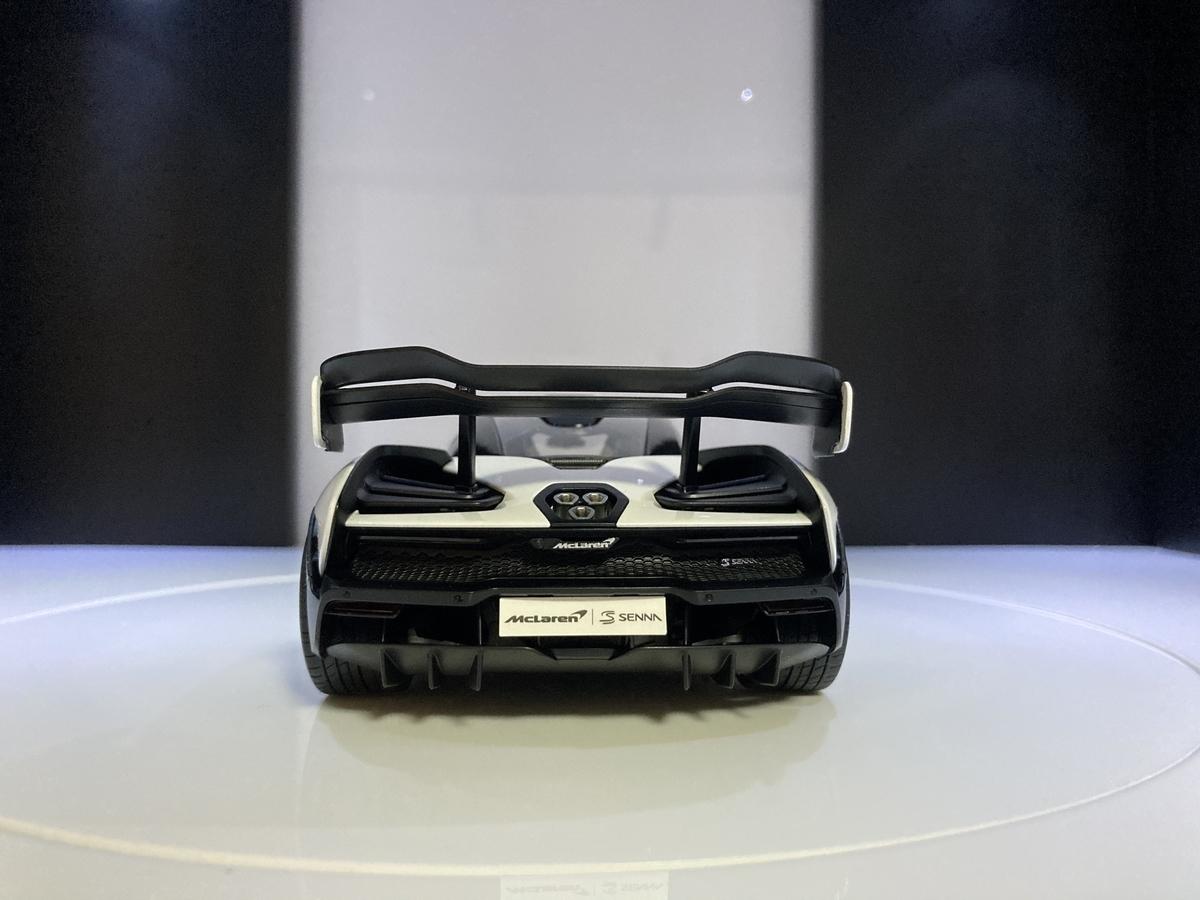 f:id:chample-automodel:20210317231133j:plain