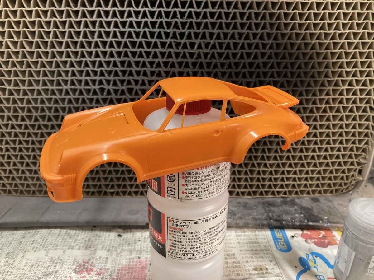 f:id:chample-automodel:20210320224257j:plain