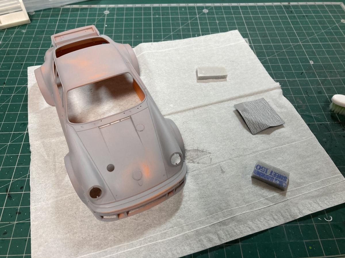 f:id:chample-automodel:20210321160118j:plain