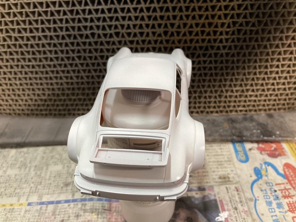 f:id:chample-automodel:20210321161733j:plain