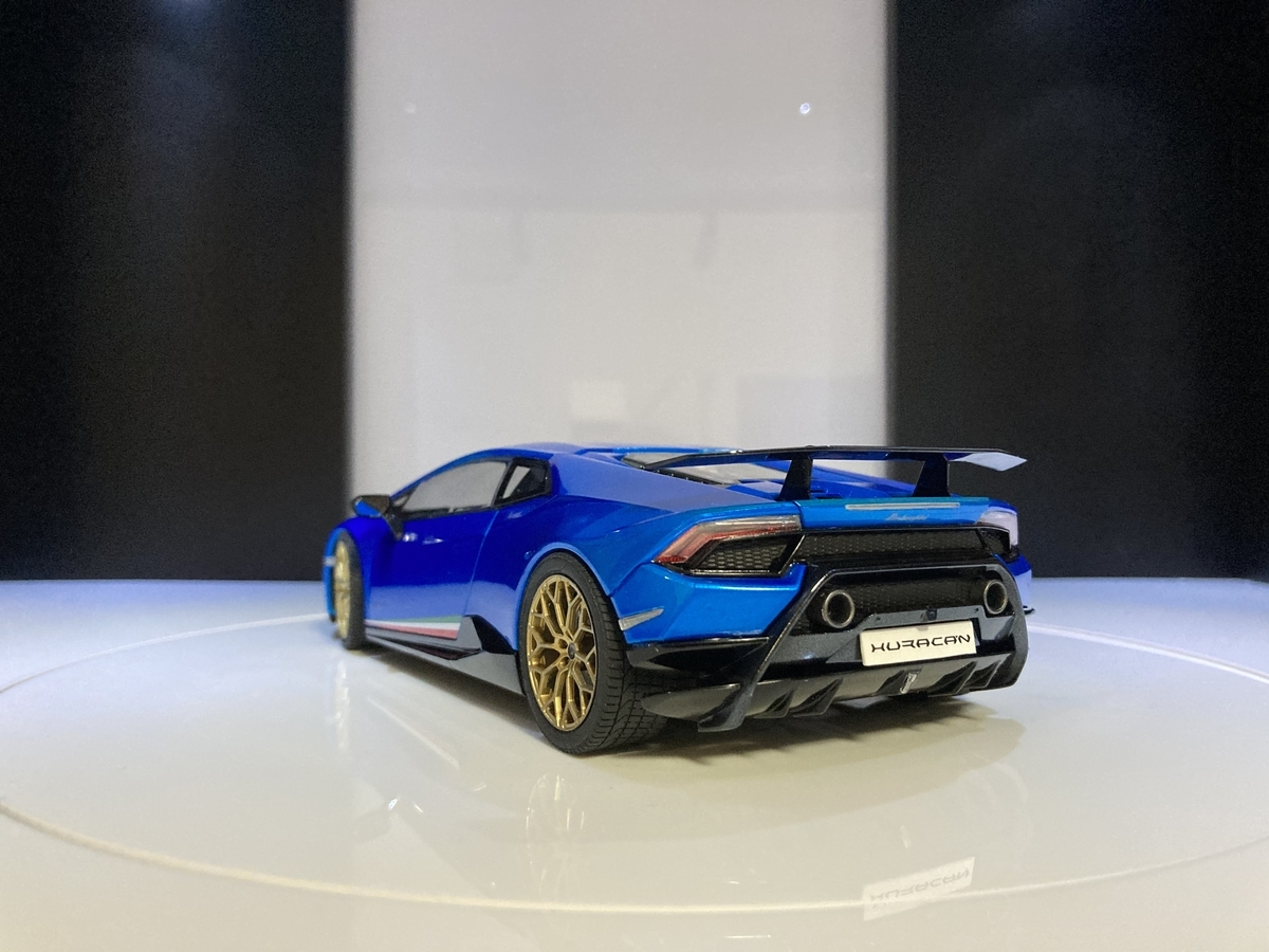 f:id:chample-automodel:20210327234545j:plain