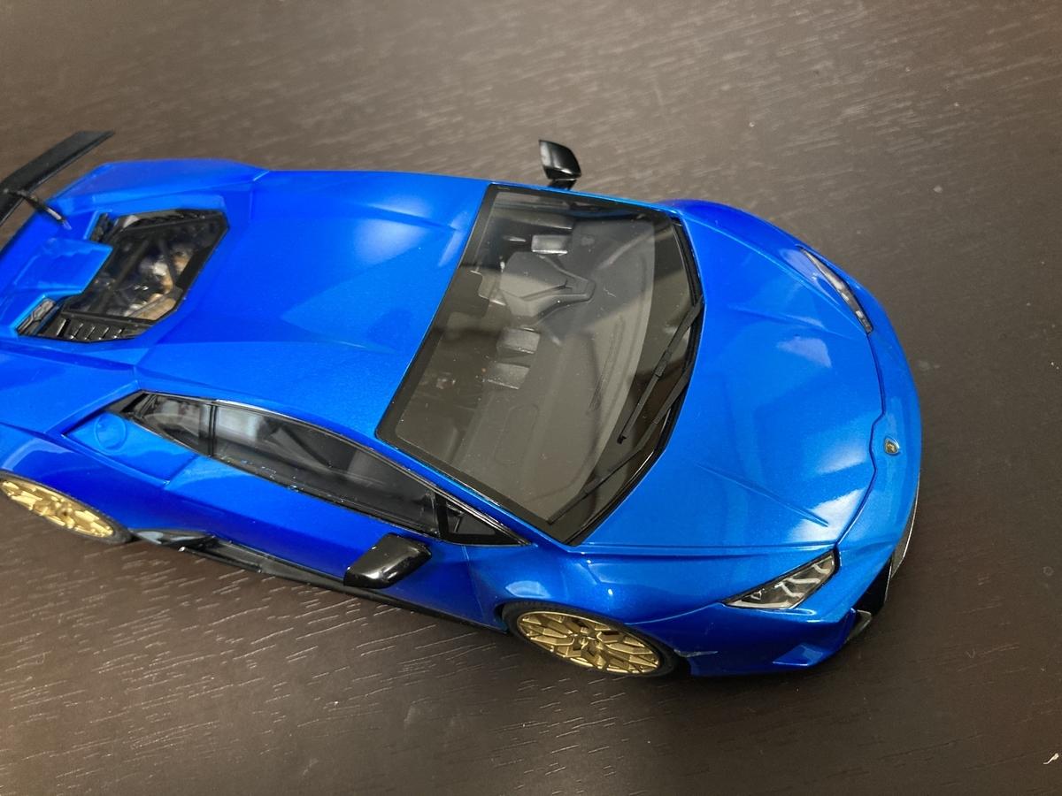 f:id:chample-automodel:20210327235400j:plain