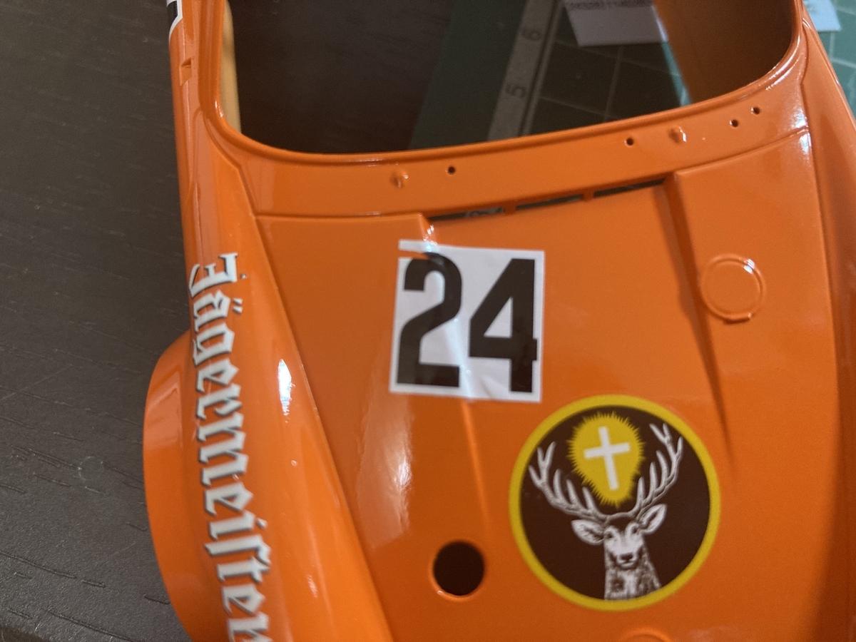 f:id:chample-automodel:20210401215649j:plain