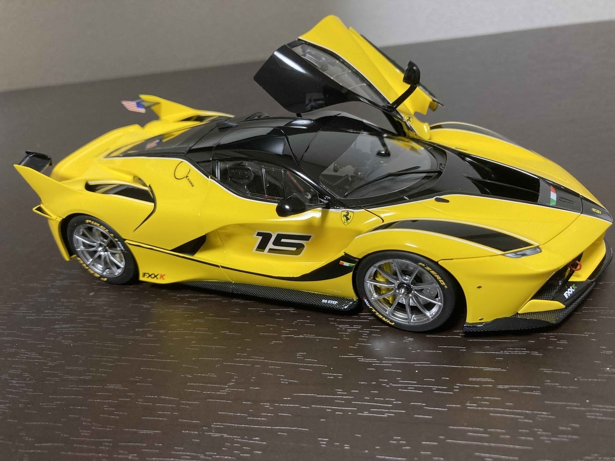 f:id:chample-automodel:20210615204018j:plain