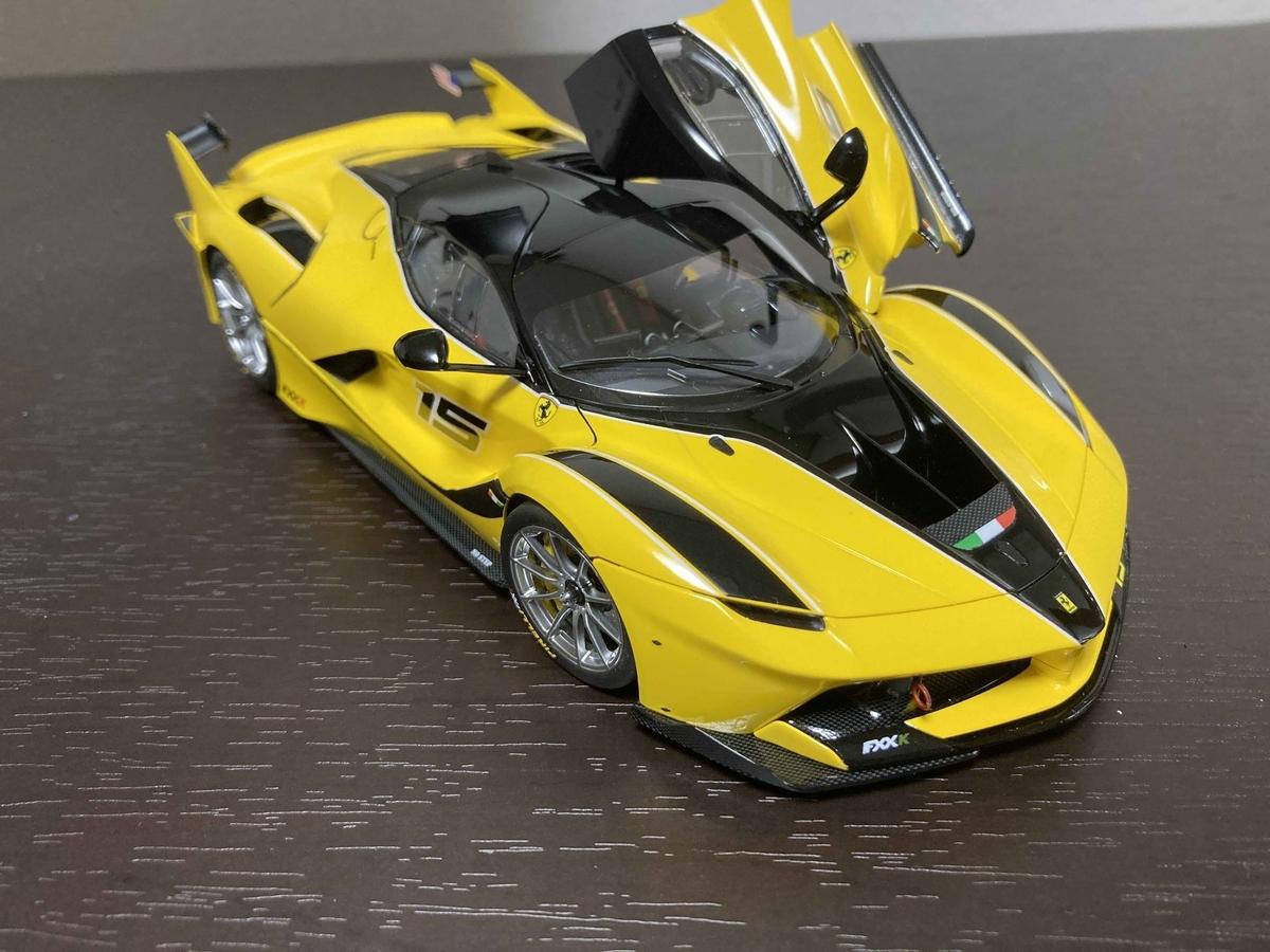 f:id:chample-automodel:20210615204134j:plain