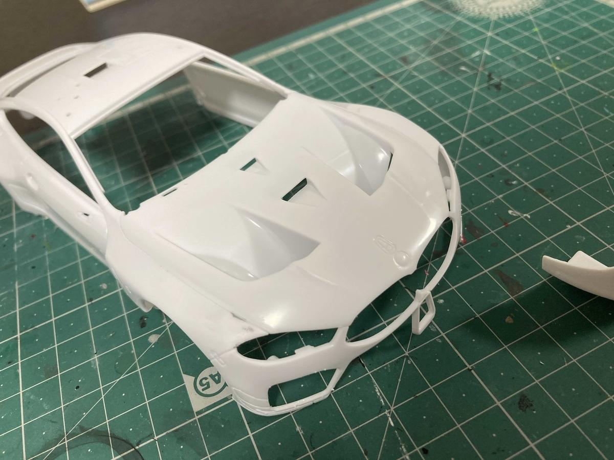 f:id:chample-automodel:20210623203549j:plain