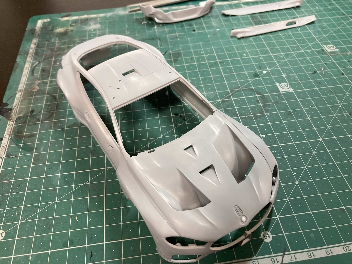 f:id:chample-automodel:20210623204829j:plain
