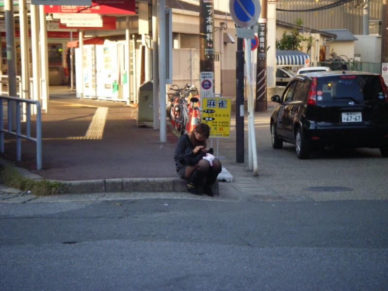 f:id:chamy-bonny:20121204010814j:image