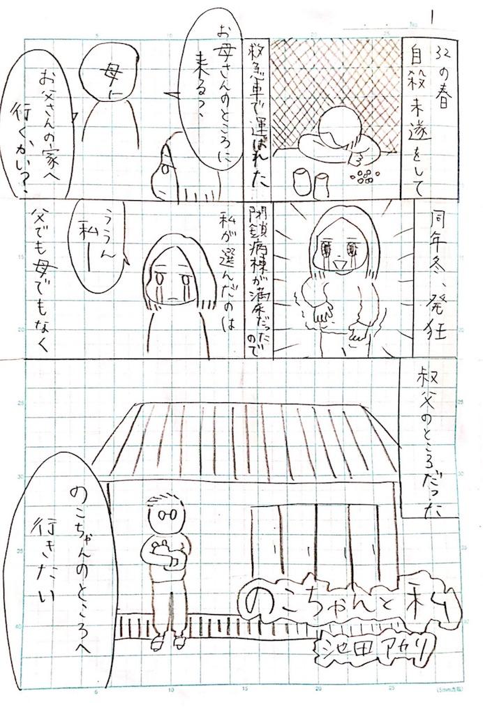 f:id:chan-aka:20170613065454j:image