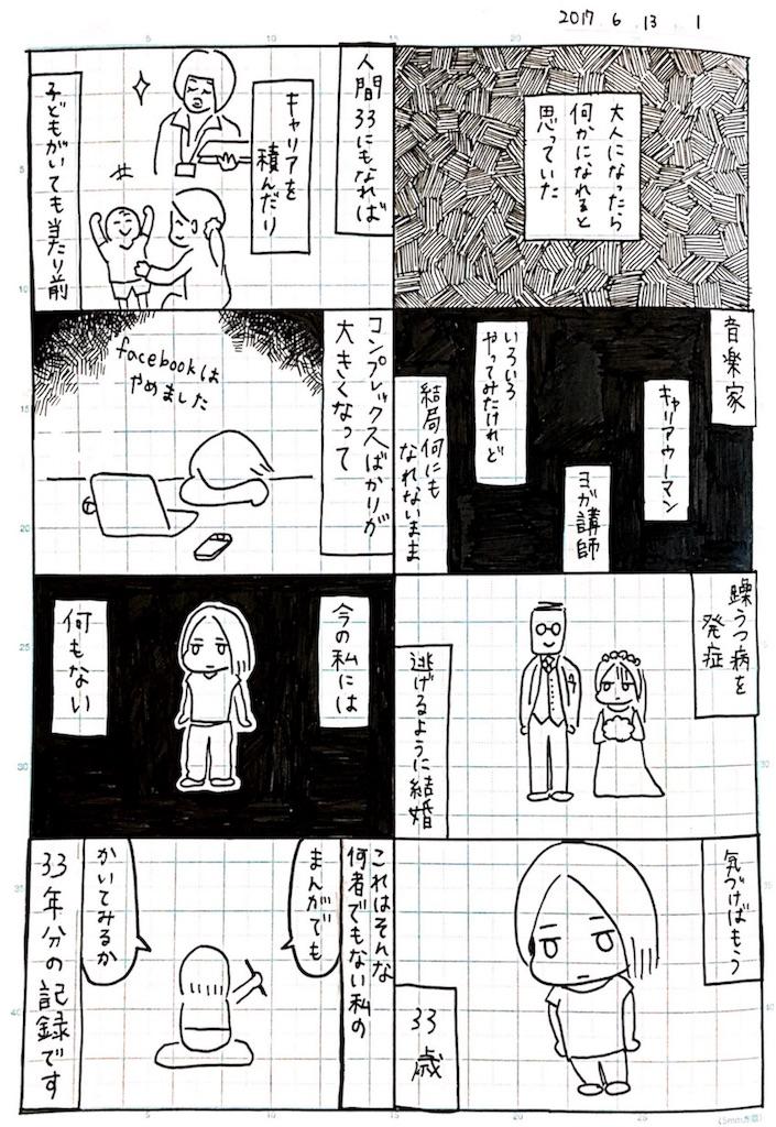 f:id:chan-aka:20170613160104j:image