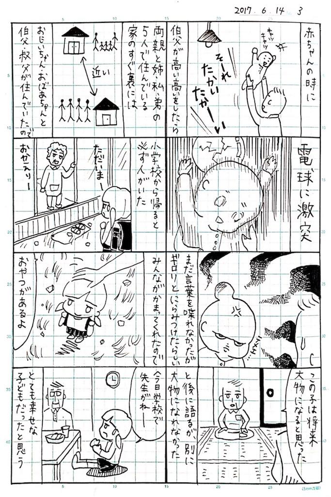 f:id:chan-aka:20170614095205j:image