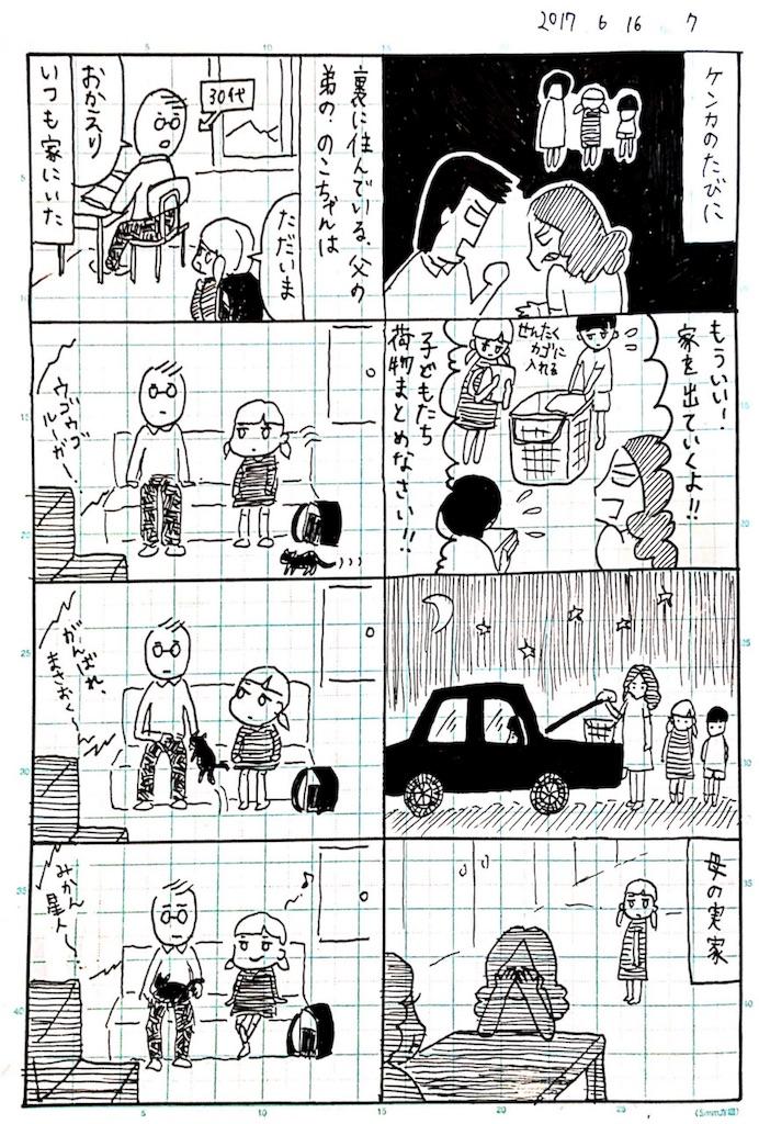 f:id:chan-aka:20170616094825j:image