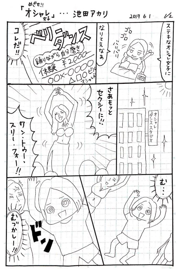 f:id:chan-aka:20170616162034j:image