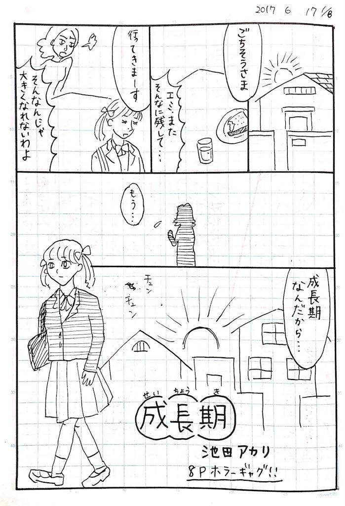 f:id:chan-aka:20170617062529j:image