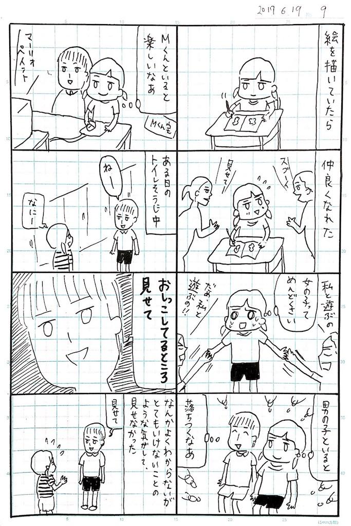 f:id:chan-aka:20170619074651j:image