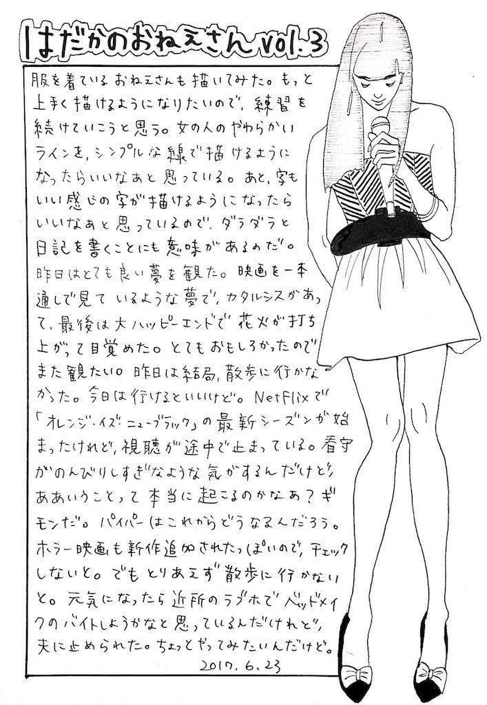 f:id:chan-aka:20170623082521j:image