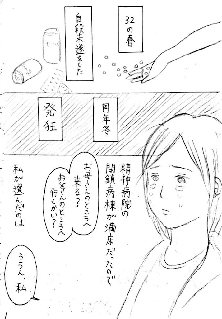 f:id:chan-aka:20170704175533j:image