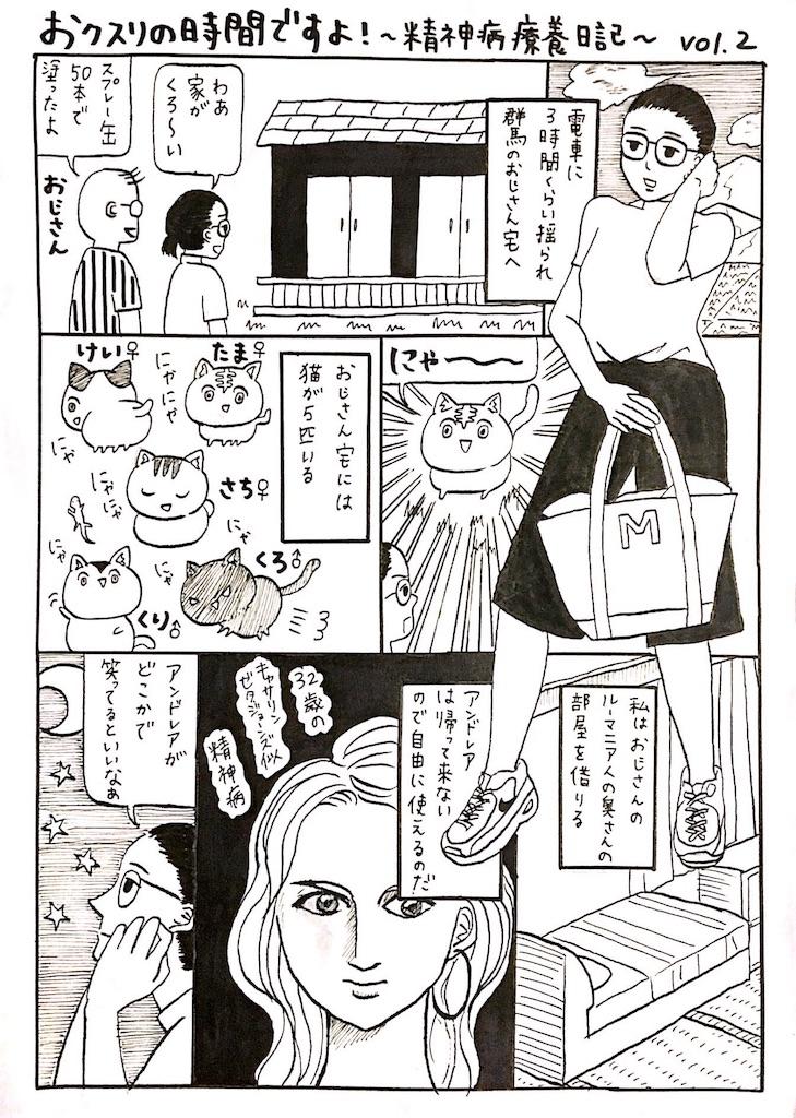 f:id:chan-aka:20170729224819j:image