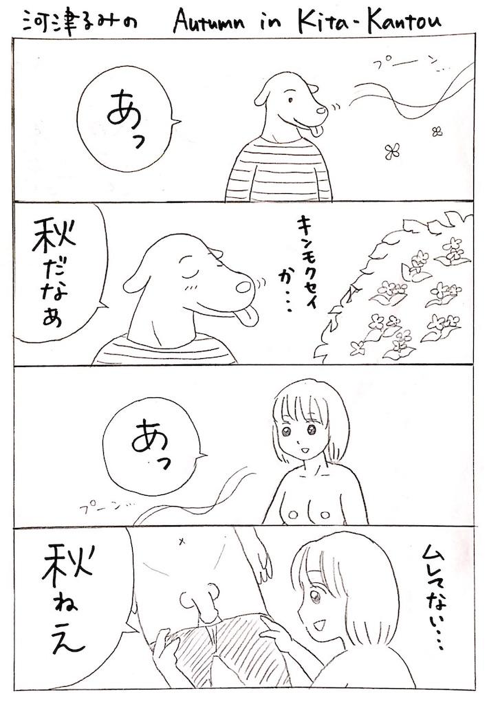 f:id:chan-aka:20170913134731j:image