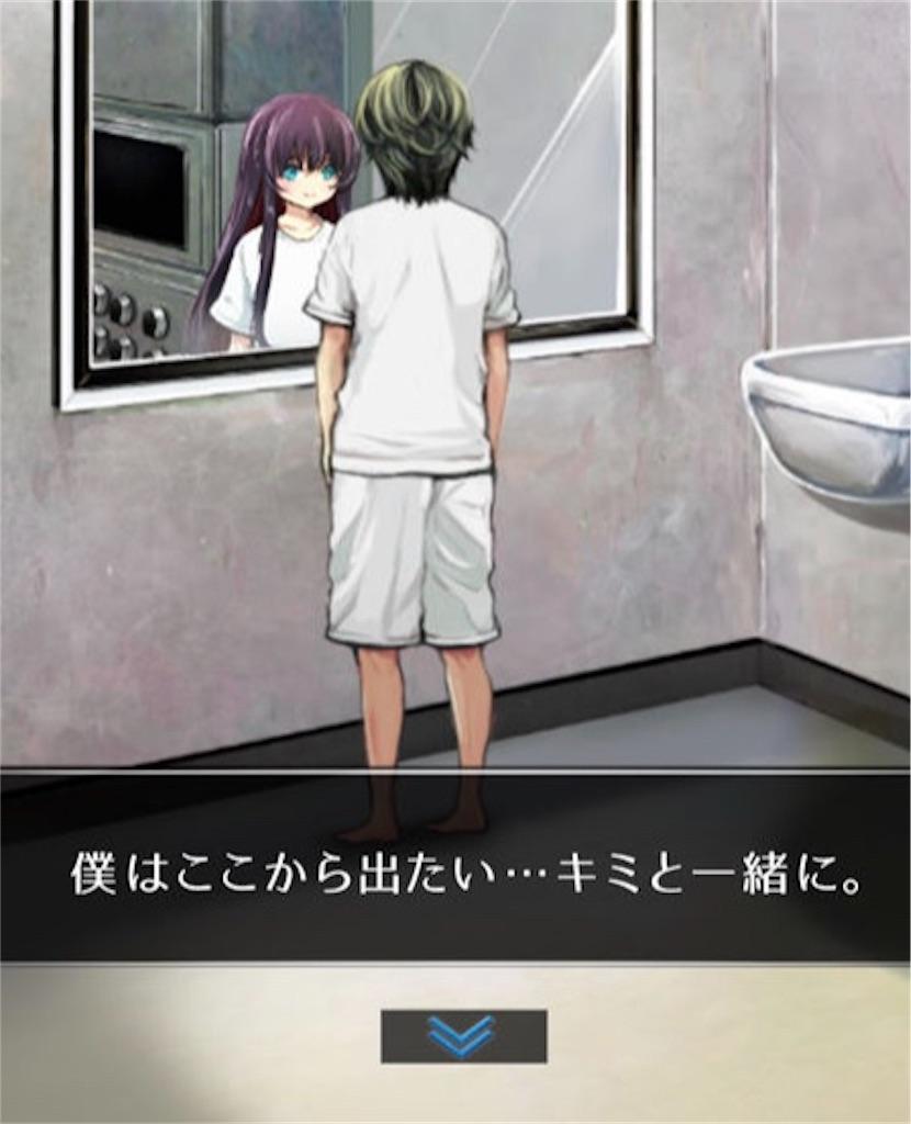 f:id:chan-kokokara:20190522081239j:image
