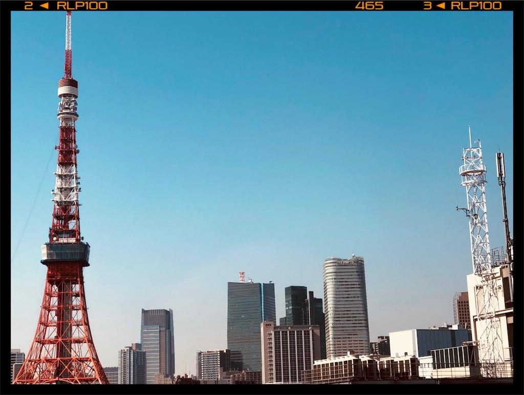 f:id:chan-saka:20180215221100j:image