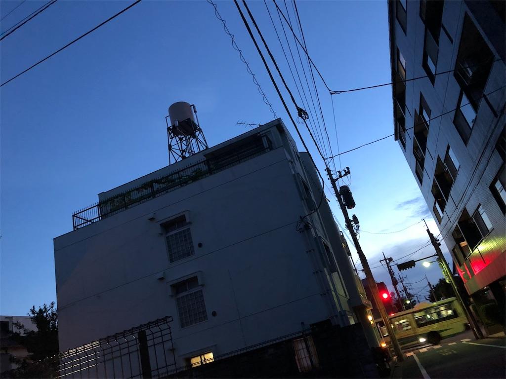 f:id:chan-saka:20180823071634j:image