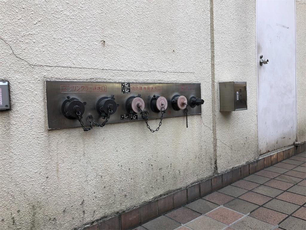 f:id:chan-saka:20181216132732j:image