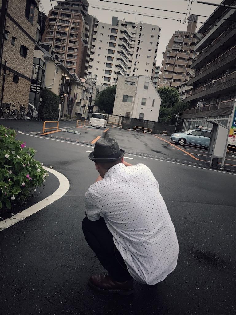 f:id:chan-saka:20190810202419j:image