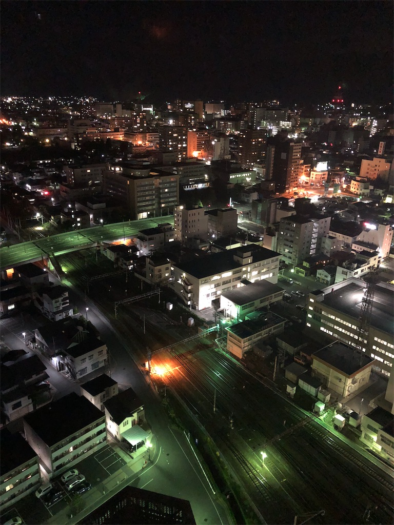 f:id:chan-saka:20200207085927j:image