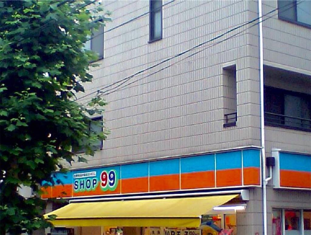 f:id:chan-saka:20200208104347j:image