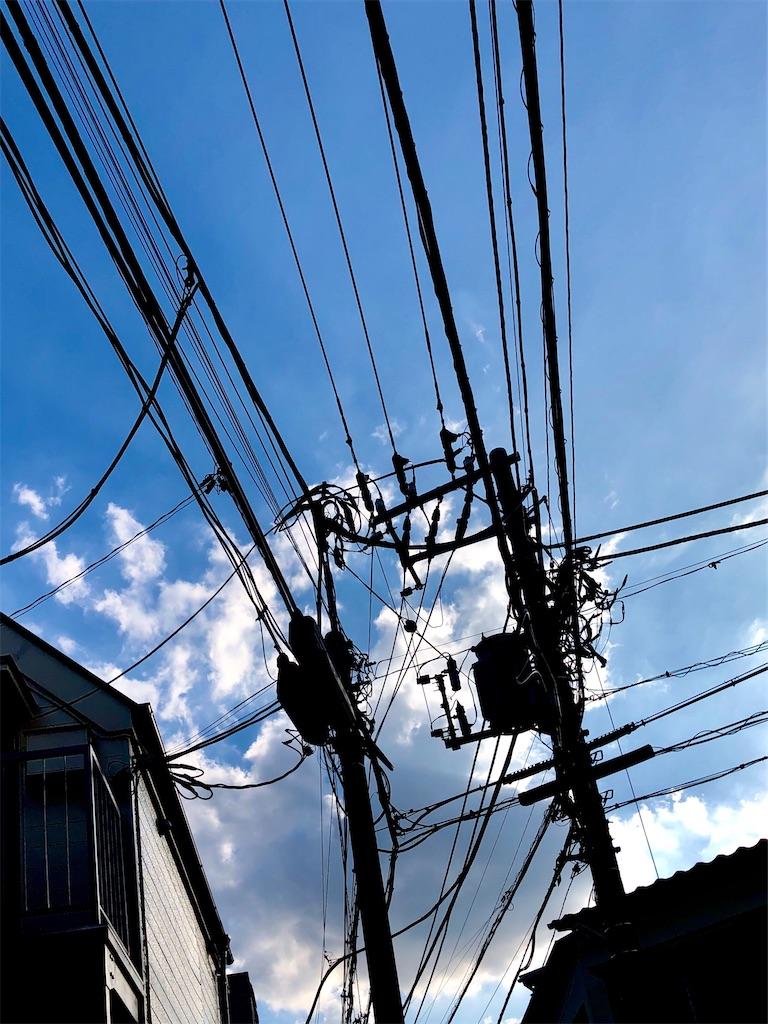 f:id:chan-saka:20200901225133j:image