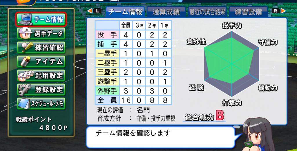 f:id:chan-tee:20161022222003j:plain