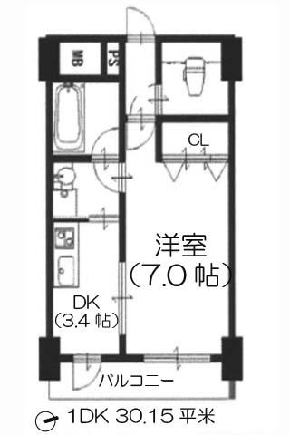 f:id:chan0714:20170904211205j:plain