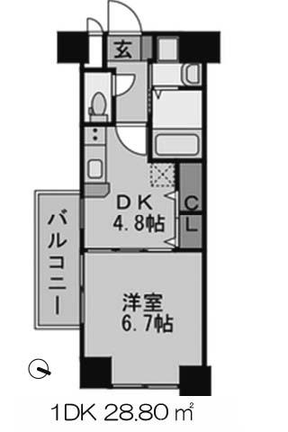 f:id:chan0714:20171009135622j:plain