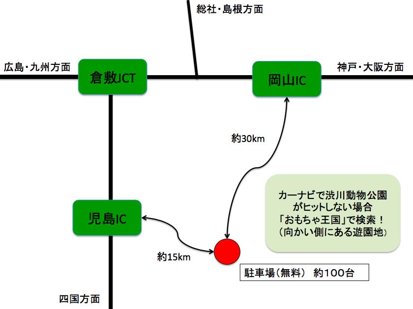 f:id:chan076085:20190802203240p:plain