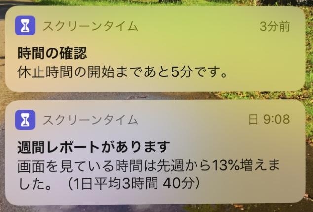 f:id:chan076085:20191207220645j:plain