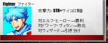 f:id:chanagame:20210411001424j:plain
