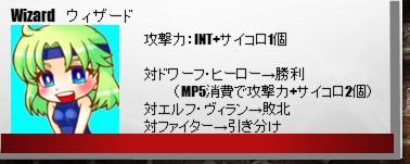 f:id:chanagame:20210411001439j:plain