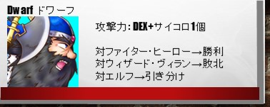 f:id:chanagame:20210411001452j:plain