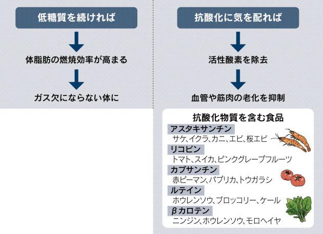 f:id:chanbara:20170208210743j:plain
