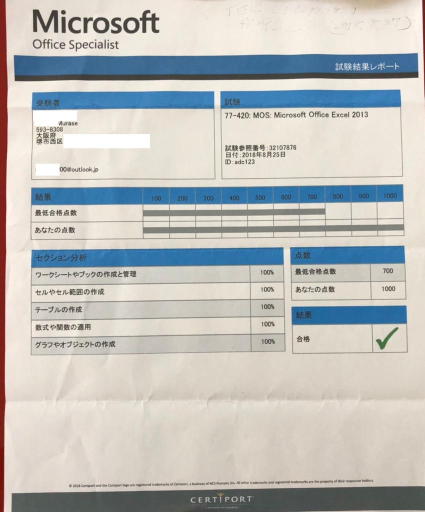 f:id:chance-tukuno:20180901150935p:plain