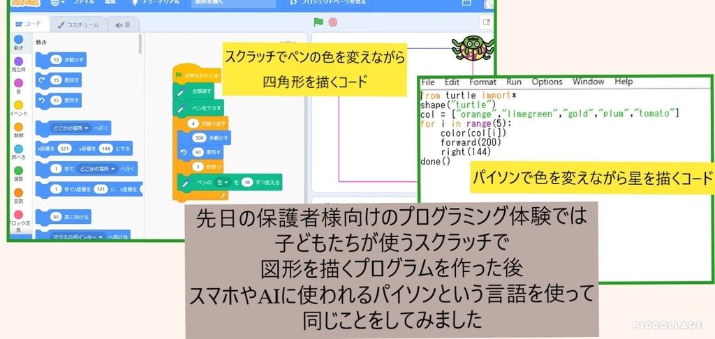 f:id:chance-tukuno:20190227174257j:plain