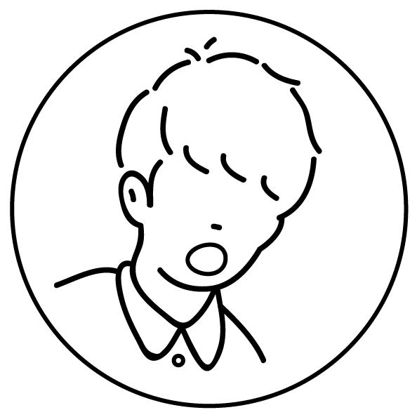 f:id:chanchihiro:20191208232824p:plain