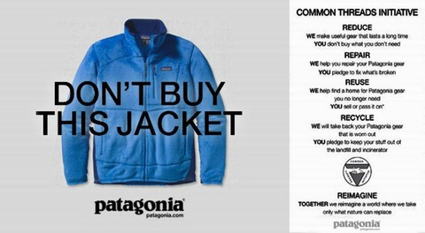 Dont-Buy-This-Jacket-Ad
