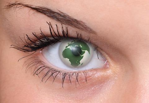 eye-111855_1920