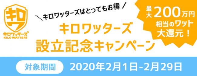 f:id:changex:20200131230654p:plain