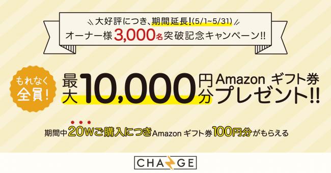 f:id:changex:20200501084358p:plain
