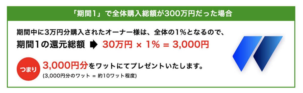 f:id:changex:20210805174530p:plain