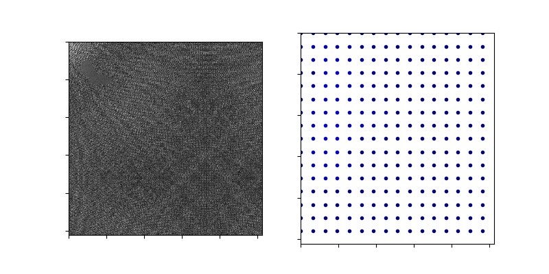 f:id:changlikesdesktop:20190308053250p:plain:w400